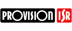 logo-provision.png